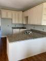 100 Periwinkle Drive - Photo 4