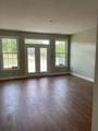 100 Periwinkle Drive - Photo 5
