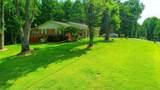 1009 Cherokee Way - Photo 16