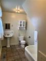 422 Tennessee Ave - Photo 17
