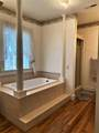 422 Tennessee Ave - Photo 28
