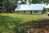 12609 Hickory Creek Rd - Photo 1