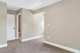 1907 Laurans Ave - Photo 13