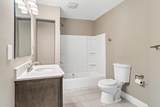 1907 Laurans Ave - Photo 17