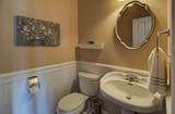 439 Independence Drive - Photo 15