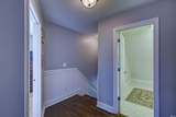 439 Independence Drive - Photo 16