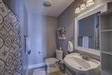 439 Independence Drive - Photo 17