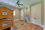 2746 Luther Catlett Circle - Photo 15