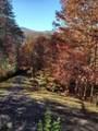 254 Glades Rd - Photo 30