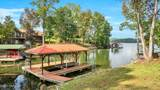 103 Choctaw Point - Photo 8