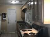 2031 Sulphur Springs Rd - Photo 19