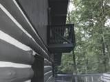 2031 Sulphur Springs Rd - Photo 27