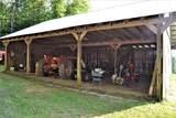 177 Fairview Farm Lane - Photo 28