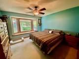 12 Lakeside Terrace - Photo 20