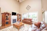 4655 Gravelly Hills Rd - Photo 13