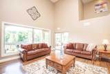 4655 Gravelly Hills Rd - Photo 14
