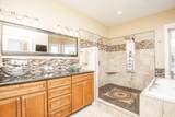 4655 Gravelly Hills Rd - Photo 17