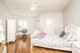 4655 Gravelly Hills Rd - Photo 19