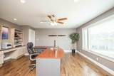 4655 Gravelly Hills Rd - Photo 23