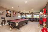 4655 Gravelly Hills Rd - Photo 24