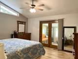 5005 Malibu Drive - Photo 11