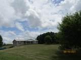 1532 Mount Zion Rd - Photo 5