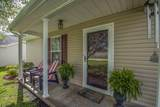7638 Stonewood Creek Drive - Photo 2