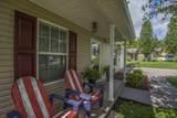 7638 Stonewood Creek Drive - Photo 3