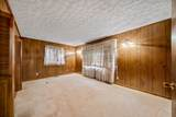 2023 Old Mail Rd - Photo 14