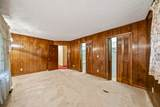 2023 Old Mail Rd - Photo 15