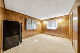 2023 Old Mail Rd - Photo 16
