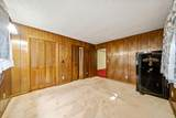 2023 Old Mail Rd - Photo 17
