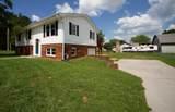 2402 Southview Drive - Photo 33
