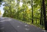 Luzerne Drive - Photo 1