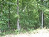 Lot 25 No Pone Valley Rd - Photo 2