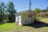 3843 Catewright Rd - Photo 30
