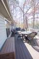 189 Markham Lane - Photo 24