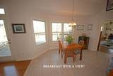 15 Northridge Terrace - Photo 16