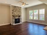 755 Valley Glen Blvd - Photo 5