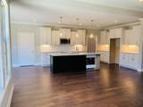 755 Valley Glen Blvd - Photo 8