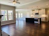 755 Valley Glen Blvd - Photo 9