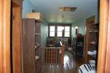 542 Reed Rd - Photo 5