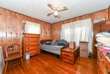 3708 Williams Mill Rd - Photo 14