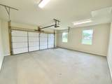 228 Walnut Grove Rd - Photo 24