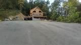 124 Monte Vista Drive - Photo 6