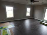 3402 Old Plantation Way - Photo 17