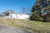 842 Calderwood Hwy - Photo 5