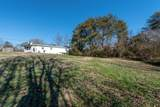 842 Calderwood Hwy - Photo 7