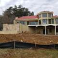 100 River Chase Rd - Photo 15