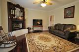 1555 Little Valley Rd Rd - Photo 26
